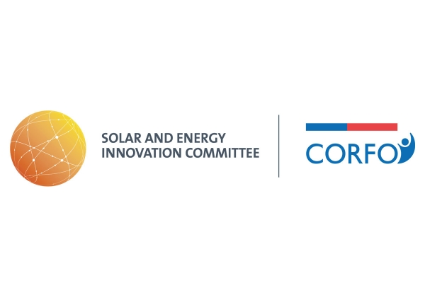 The Solar and Energy Innovation Committee